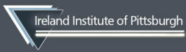 The Ireland Institute of Pittsburgh Logo